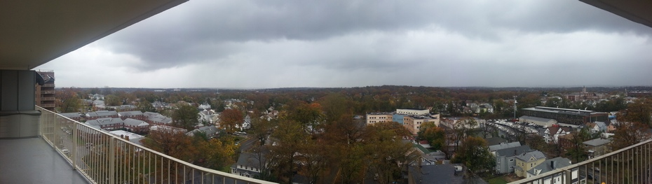 hurricane-sandy-passaic-tuesday-1030-panoramic