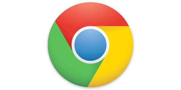 "Google Chrome's ""Now Everywhere"" Is The One Commercial To Rule Them All"