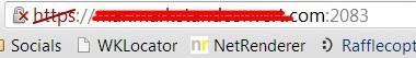 cpanel-login-whm-address1