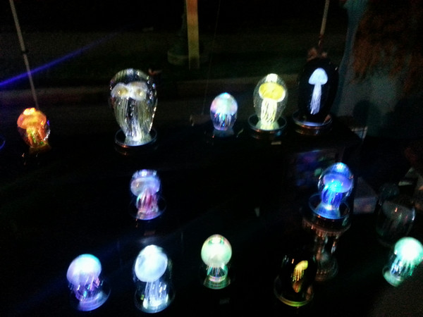 lyndhurst-street-fairs-10