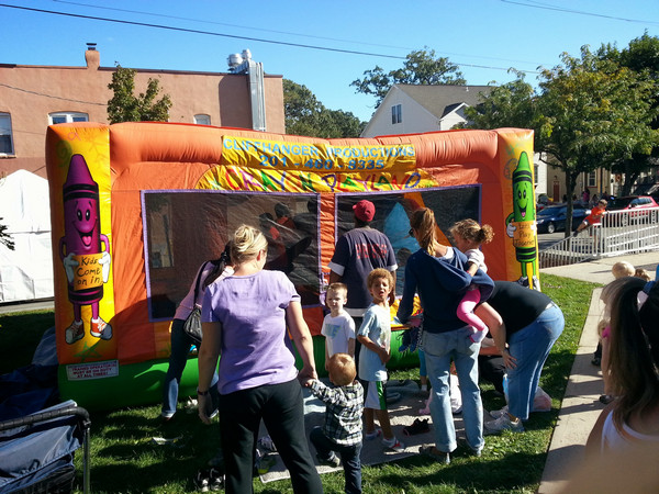 rutherford--street-fairs-9